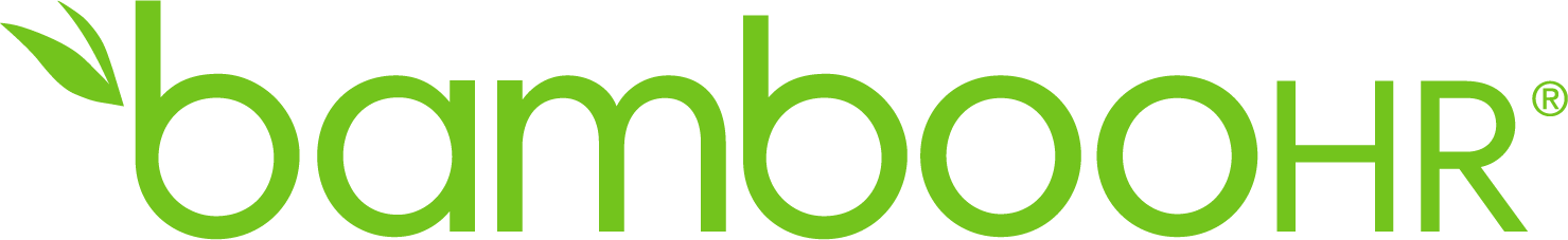 BambooHR Media Assets | BambooHR