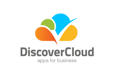 DiscoverCloud