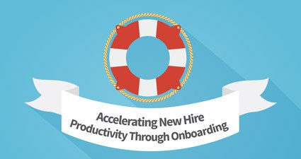 Employee Self-Onboarding Software | Try It Free | BambooHR